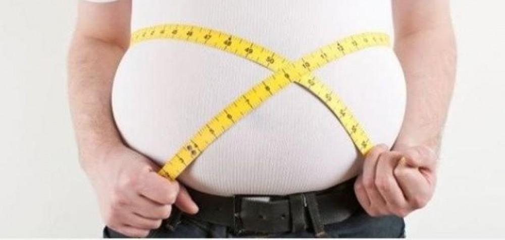 بتخس من غير ما تحس.. اعرف أسباب فقدان الوزن غير المقصود