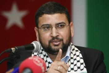 حماس تقدر رفض الصحفيين التونسيين للتطبيع مع الاحتلال