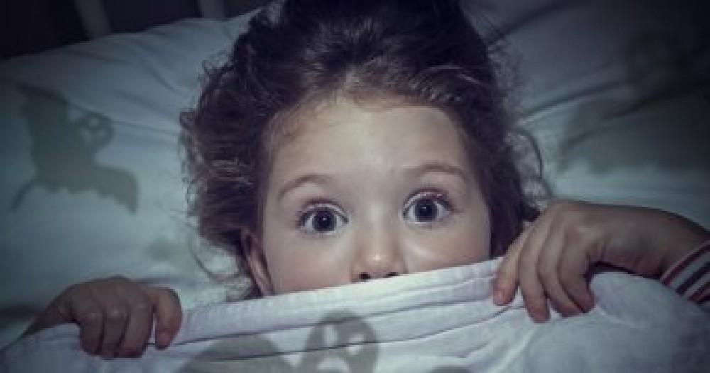 الرعب الليلى عند الأطفال الصغار.. الأسباب والأعراض ونصائح للوقاية