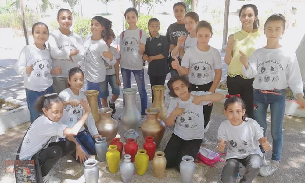 بلدية غزة: