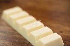 فوائد الشوكولا البيضاء ومساهمتها في تنشيط الذاكرة