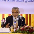 رئيس لجنة متابعة العمل الحكومي محمد عوض