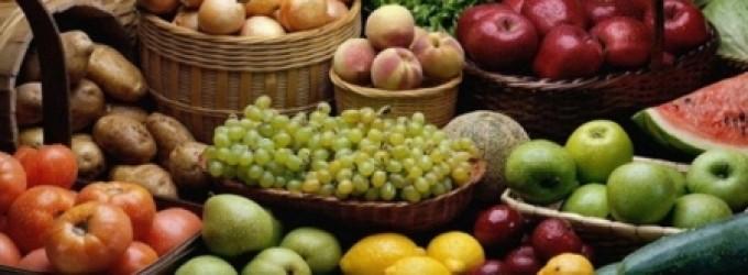 الصين تعزز تنمية مزارع الخضروات الذكية