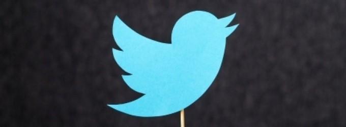 تويتر ستوقف ميزة تحديد المواقع بسبب قلة استخدامها في التغريدات