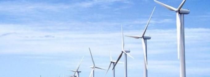 توقعات بتسارع نمو الطاقة الخضراء في يوننان