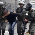 الاحتلال يعتقل مواطن - أرشيف