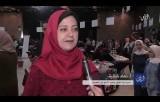 مهرجان التراث الفلسطيني