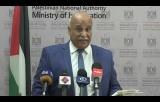 تقريرعمل 2018 وخطة 2019 - وزارة التنمية الاجتماعية