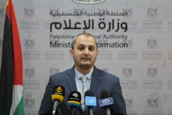 وزارة العمل: أنجزنا 66% من خطتنا التشغيلية لعام 2020