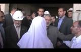 كلمة هنية عن سوريا   16 04 2014
