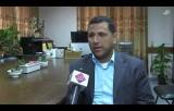 وزارة الزارعة في غزة تُشرف على إنتاج فاكهة البطيخ برقابة عالية وجهد مًركّز