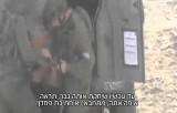 الاحتلال يعتقل طفلا مختلا عقلياً في الخليل