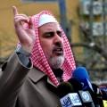 القيادي في الجهاد الإسلامي أحمد المدلل