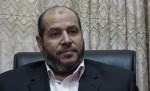 عضو المكتب السياسي لحركة المقاومة الإسلامية