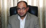 وكيل وزارة الأوقاف د. حسن الصيفي