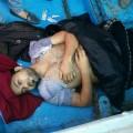 الشهيد اللاجئ الفلسطيني عمر دلول