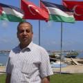 رئيس اتحاد نقابات العمال سامي العمصي