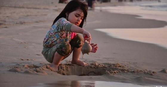Tropical Island Beach Ambience Sound: وكالة الرأي الفلسطينية - صور