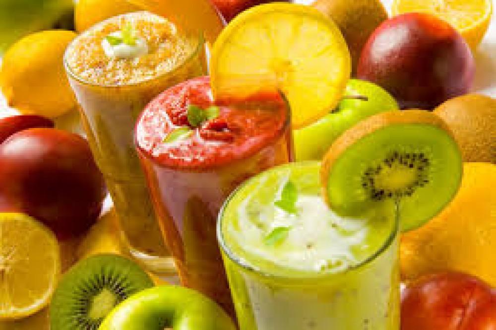 14 نوع من الأطعمة التي تساعدكِ في القضاء على الإكتئاب Minfo-140529073542BdbC