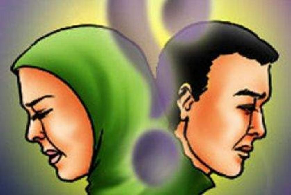 fbafd597fcd85 وكالة الرأي الفلسطينية - التخلص من روتين وملل الحياة الزوجية