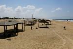 شاطئ زيكيم