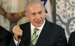 رئيس حكومة الاحتلال