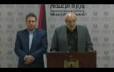 لقاء مع مسؤول يستضيف الدكتور محمد نازك الكفارنة