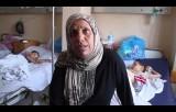هذا ما تُهاجمه إسرائيل في غزة | This is attacked by Israel in the besieged Gaza