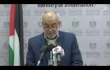 لقاء مع مسئول يستضيف أ. عادل صوالحة للحديث حول