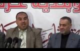 وزارة الثقافة وبلدية غزة تُنظمان معرض