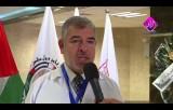افتتاح وزارة الصحة مبنى الجراحات التخصصية - مستشفى الشفاء