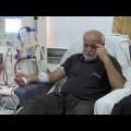 البرش: النقص الحاد الذي تعاني منه وزارة الصحة يُهدد حياة مرضى قطاع غزة