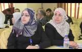 تقرير حول فعاليات المؤتمر السنوى السادس لمجمع اللغة العربية
