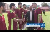 الشباب والرياضة تختتم بطولة القدس للوزارات والمؤسسات الحكومية