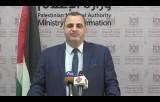 لقاء مع مسؤول يستضيف المهندس علاء الدين البطة رئيس بلدية خان يونس