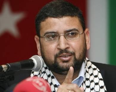 عالمي حركة حماس تدين بشدة قناة العربية المشبوه تغطية الاحدا Minfo-130321065158Qf