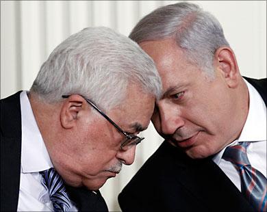 دعوة نتنياهو عباس الإعترف بيهودية Minfo-140125111713xt5z.jpg