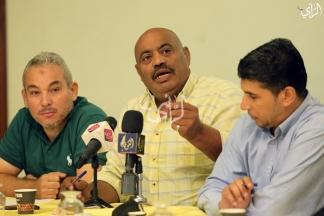 وزارة الإعلام تنظم ندوة حوارية حول
